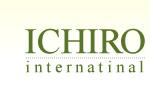イチロウインターナショナル シャンプー、化粧品の専門店